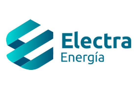 ELECTRA ENERGIA, S.A.U.