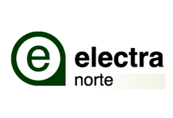 ELECTRA NORTE ENERGÍA, S.A.U.